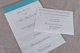 layered wedding invitations layered wedding invitations layered wedding invitations layered