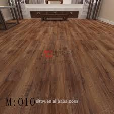 Nautolex Vinyl Marine Flooring by Loose Lay Vinyl Flooring Flooring Designs