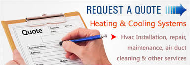 ac contractor los angeles ca