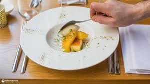 timbre cuisine le timbre in restaurant reviews menu and prices thefork