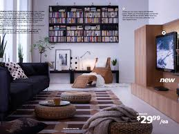 Ikea Small Living Room Chairs Chair And Sofa Ikea Living Room Chairs Fresh â Sofa 29 Awesome