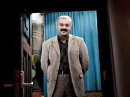 Mehmet Emin Ay Hicret