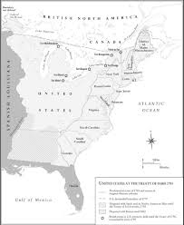 Map Of The United States Great Lakes by Pervez U0027s Map Thread Page 31 Alternate History Discussion