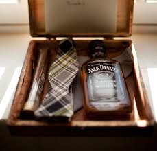 wedding gift ideas for groom grooms gift ideas creative of wedding gifts for the