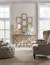 Living Room Console Table Furniture Living Room Coral Console 5577 85001 Gld