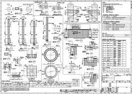 presentation civil engineering fm