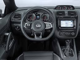 volkswagen jetta 2017 interior thank u0027s for sharing this post black volkswagen xl interior car hd