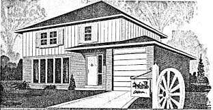 2 Car Garage Square Footage From 19 000 To 263 000 U2013 What You Could Get In Bramalea At