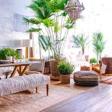 Home Interior Design Pictures Free 27 Best Reno Images On Tropical Interior Bohemian