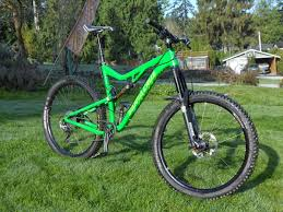 old motocross bikes for sale oly dirt bikes on olympia dirt xl bronson aluminum for sale