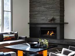 entre get living room living room black sofa interior decoration