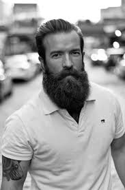 which hairstyle suits my face men beard http www 99wtf net men best hairstyles face men men s
