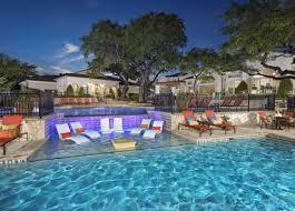 2 bedroom apartments in san antonio san antonio tx 2 bedroom apartments for rent 393 apartments