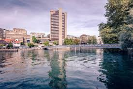 zurich marriott hotel switzerland booking com
