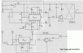 2004 mazda 3 fuse box free download wiring diagrams schematics