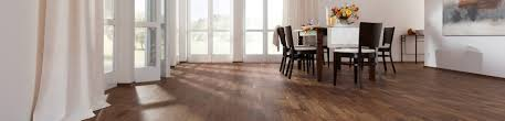 floor sanding specialists in london about us