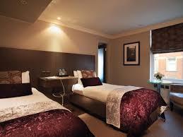 hotel radisson bloomsbury st london uk booking com