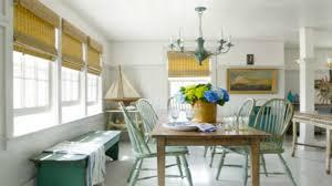 coastal living decor coastal cottage style decorating kitchen