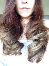 Vanity Salon Monterey By Far The Best Hair Salon In The Monterey County Hair By