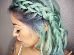 color your hair at home with confidence more com