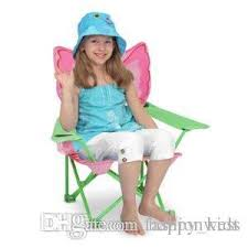 online cheap children butterfly chair baby seat new children chair
