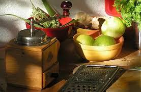 ayurvedische küche ayurvedische küche bei ihnen zuhause 1 mal bei jollydays finde