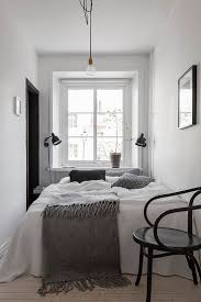 small bedroom design ideas remodelling your house with best simple