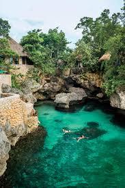 caribbean getaways southern living