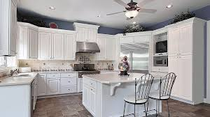 kitchen cabinets with countertops east coast kitchen bath wholesale kitchen cabinets countertops