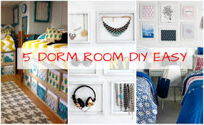 dorm room diy awesome glamorous diy dorm headboard images