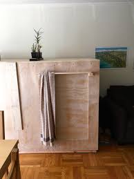 sleeping pod built to avoid san francisco rents