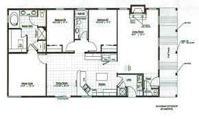 large bungalow house plans plans one bungalow house plans large size of plan