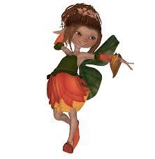 imagenes en movimiento bailando el baile de la flor con movimiento los caminos de mi imaginación