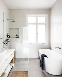 76 best bath images on pinterest bathroom ideas modern