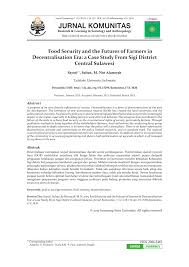 format proposal disertasi ugm the role of expansion movement in the pdf download available