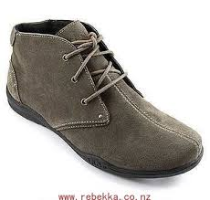 s clarks desert boots nz discounted womens chukkas boots clarks desert trek sand suede on