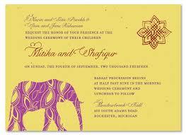 indian wedding cards in india informal wedding invitation wording india lovely 68 best wedding