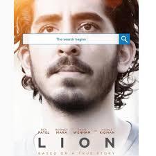 film hindi lion lion movie review pop edit lit