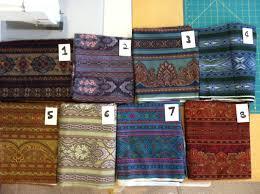 uncategorized val quilts