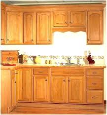 Kitchen Cabinet Door Knob Placement Kitchen Cabinets Knobs Pictures Installing Cabinet Handles And