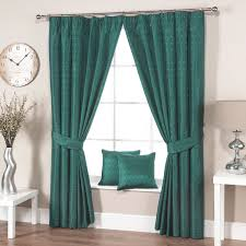 Livingroom Gg Teal Curtains For Living Room Decorating Clear