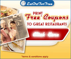 The Patio Lombard Il The Patio Restaurant Coupons Lombard Freerestaurantcouponsonline