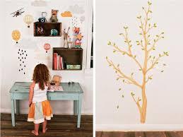 flower wall decals for bedroom indoor outdoor homes decorative image of wall decals for bedroom murals
