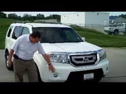 2011 honda pilot reviews certified used 2011 honda pilot touring for sale at honda cars of
