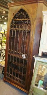Kitchen Cabinets On Ebay by Best 25 Wine Cabinets Ideas On Pinterest Farmhouse Wine Racks