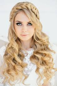 types of hair braids 100 types of braids styles with images for inspiration