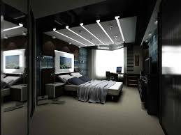 Mens Bedroom Ideas Mens Bedroom Ideas Modern Home Ideas Fresh Bedrooms Decor Ideas