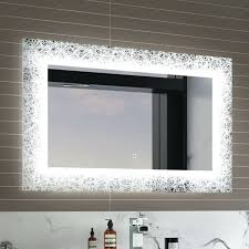 Designer Bathroom Mirrors Mirror Design For Bathroom Designer Bathroom Mirrors Oval Mirror