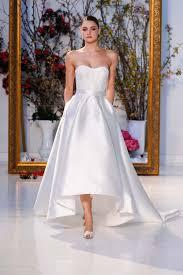 bridal spring 2017 anne barge u2013 the luxe lookbook