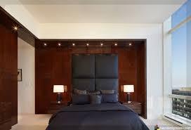 schwarzes schlafzimmer erstaunlich schwarze schlafzimmer dekor ideen inspirierend